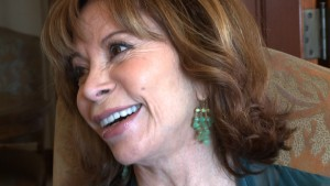 Isabel Allende - GlobalLeadership.TV